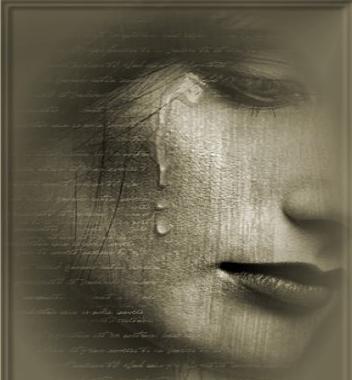 Poemas de Desamor - Página 4 Olvidarte