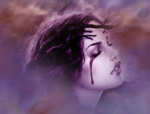 http://www.poesia.es/portada/3/tristeza.jpg