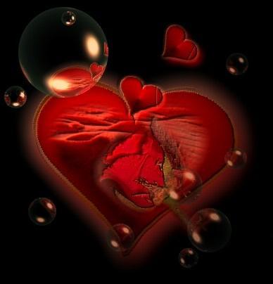 Poemas de Desamor - Página 2 Historia-de-dos-corazones
